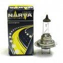 Lemputė H7 Narva