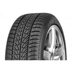 Padanga GOODYEAR ULTRAGRIP 8 PERFORMANCE 95H (E C 68DB)