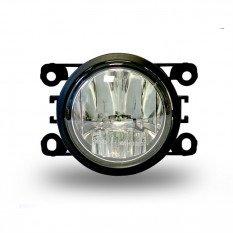 LED dienos žibintai Keetec DRL 7V-5W