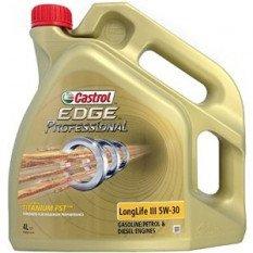 5W30 EDGE Professional LL III  4L