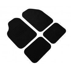 Kilimėliai UNIVERSAL 820 black