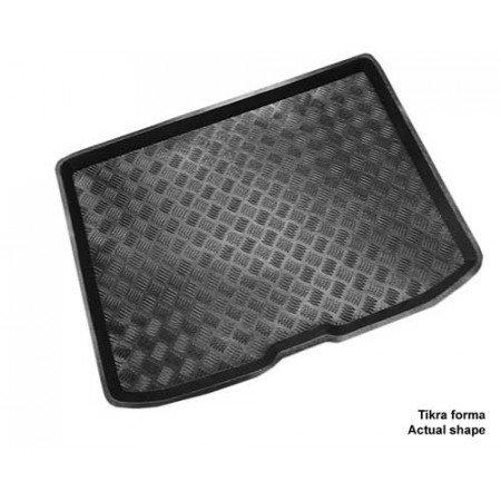 Bagažinės kilimėlis Audi A3 3door 2012-/11027