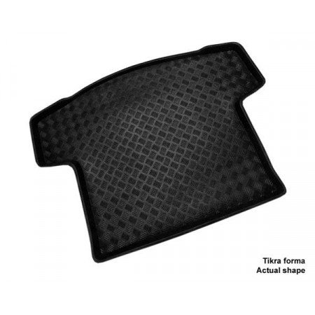Bagažinės kilimėlis Chevrolet Captiva 2011-/15026