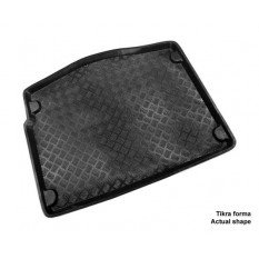 Bagažinės kilimėlis Ford Focus HB 2011- / 17028
