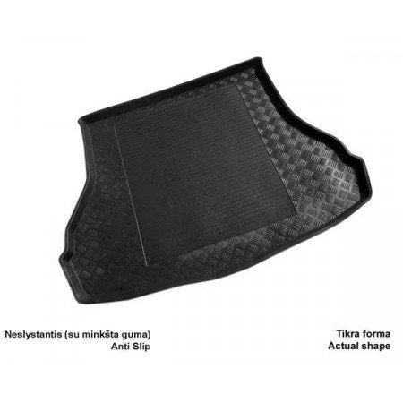 Bagažinės kilimėlis Hyundai Elantra Sedan 2011- /18104