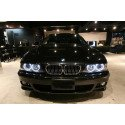 BMW LED Markeriai E39 20W Cree LED