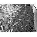 Bagažinės kilimėlis Renault Clio IV HB 5d 2013-25059