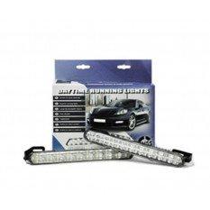 LED dienos šviesos žibintai NSSC 820 HP