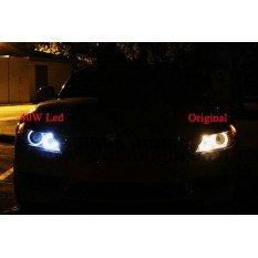 BMW LED Marker H8 40W Cree