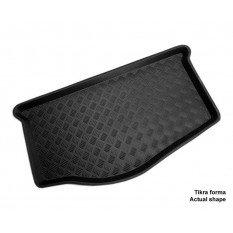 Bagažinės kilimėlis Suzuki Swift 3/5d. 2010- /29013