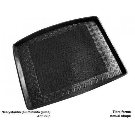 Bagažinės kilimėlis Suzuki SX4 S-Cross 2013- (upper mat) /29016