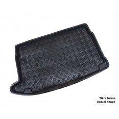 Bagažinės kilimėlis Volkswagen Polo 2012-(upper mat) -30045