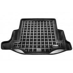 Guminis bagažinės kilimėlis BMW 1  (E87) 2004-2011 /232111
