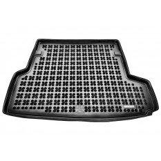 Guminis bagažinės kilimėlis BMW 3 (F31) Touring / Station Wagon 2012-... /232120