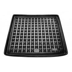 Guminis bagažinės kilimėlis BMW X1 (E84) 2009-... /232115