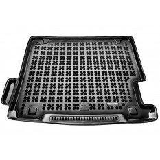 Guminis bagažinės kilimėlis BMW X4 (F26) 2014-... /232128