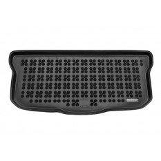 Guminis bagažinės kilimėlis Citroen C1 2014-... /231759
