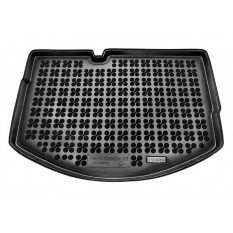 Guminis bagažinės kilimėlis Citroen C3 plon.ats.rat. 2009-... /230130