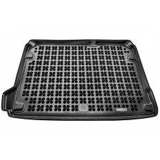 Guminis bagažinės kilimėlis Citroen C4 2010-... /230134