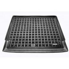 Guminis bagažinės kilimėlis Citroen C4 Grand Picasso 2006-2013 /230132