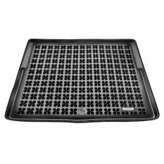 Guminis bagažinės kilimėlis Citroen C4 Picasso plon.ats.rat. 2013-... /230141