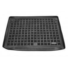 Guminis bagažinės kilimėlis Citroen C4 Picasso norm.ats.rat. 2013-... /230144
