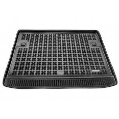 Guminis bagažinės kilimėlis Citroen DS5 HYBRID 2012-... /230140