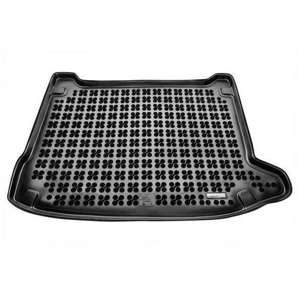Guminis bagažinės kilimėlis DACIA LODGY 5 s. 2012-... /231364