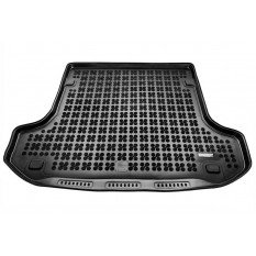 Guminis bagažinės kilimėlis DACIA LOGAN MCV / Wagon  2013-... /231374