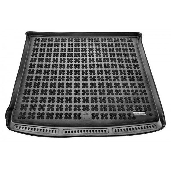 Guminis bagažinės kilimėlis Fiat FREEMONT 2011-... /230338