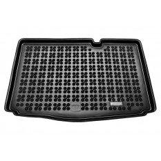Guminis bagažinės kilimėlis Ford B-MAX  apat.bagaž. 2012-... /230439