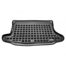 Guminis bagažinės kilimėlis Ford FUSION 2002-2012... /230414