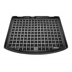 Guminis bagažinės kilimėlis Ford KUGA  2013-... /230440
