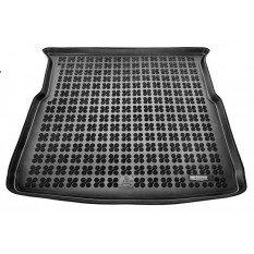 Guminis bagažinės kilimėlis Ford S-MAX 5 s. 2015-... /230452