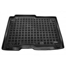 Guminis bagažinės kilimėlis Ford TOURNEO Courier 2014 /230447