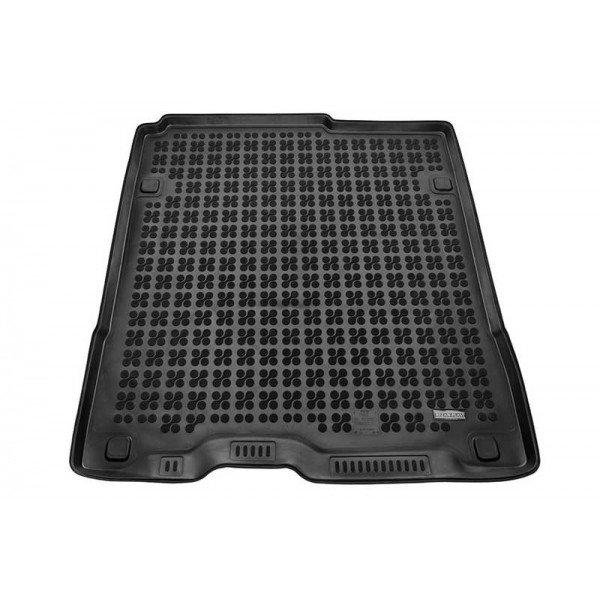 Guminis bagažinės kilimėlis Ford GRAND TOURNEO Connect  5s/7s. 2014 /230444