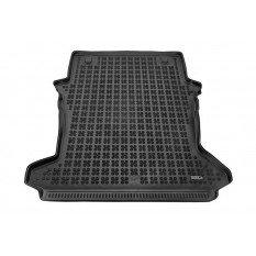 Guminis bagažinės kilimėlis Ford TRANSIT Courier  2 s. 2014 /230448