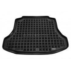 Guminis bagažinės kilimėlis Honda CIVIC Sedan 2006-2011 /230519