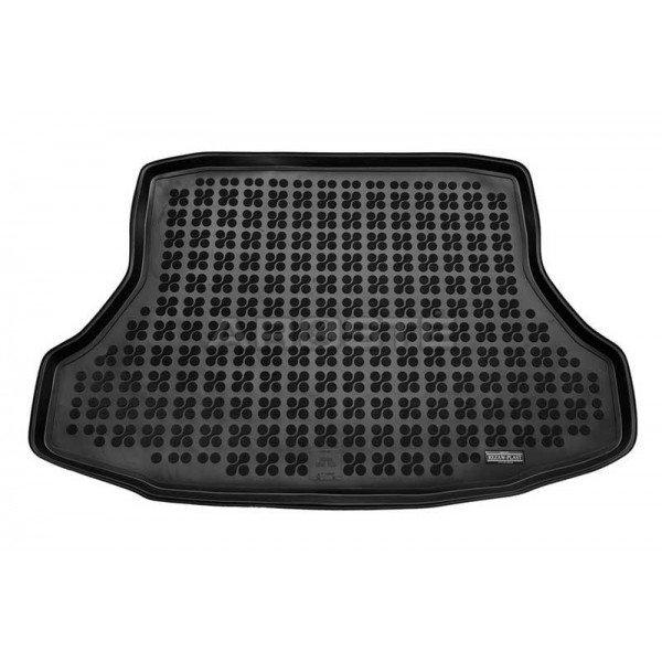 Guminis bagažinės kilimėlis Honda CIVIC Sedan 2012-... /230525