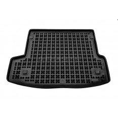 Guminis bagažinės kilimėlis Honda CIVIC  Station Wagon 2014-... /230527