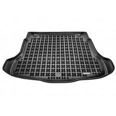 Guminis bagažinės kilimėlis Honda CRV 2007-2012 /230520