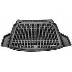 Guminis bagažinės kilimėlis Honda CRV 2012-... /230526