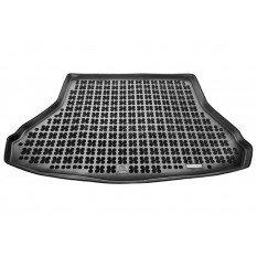 Guminis bagažinės kilimėlis Hyundai ELANTRA 2011-... /230626