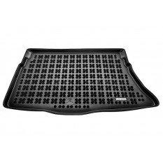 Guminis bagažinės kilimėlis Hyundai i30 Hatchback 2012-... /230630