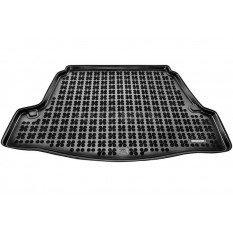 Guminis bagažinės kilimėlis Hyundai i40 Sedan 2012-... /230629
