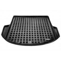 Guminis bagažinės kilimėlis Hyundai SANTA FE  5 s./7 s. 2012-... /230632