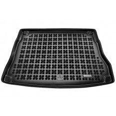 Guminis bagažinės kilimėlis Kia  CeeD, PRO_CeeD Hatchback 3d/5d. 2007-2012 /230723