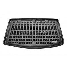 Guminis bagažinės kilimėlis Kia RIO Hatchback 2011-... /230736