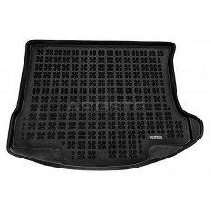 Guminis bagažinės kilimėlis Mazda 3  Sedan 2009-2013 /232222