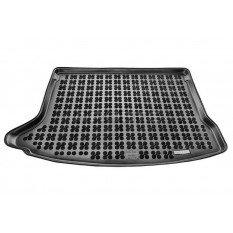 Guminis bagažinės kilimėlis Mazda 3 Hatchback 2013-... /232228